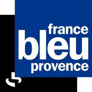 Radio-france-bleu-provence1