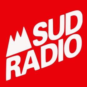 MFF_Sudradio