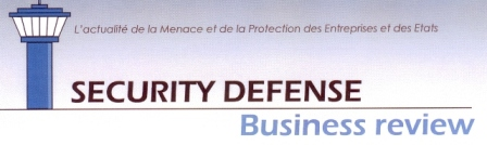 Security Defense