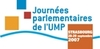 Journees_parlementaires_de_l_ump_pa