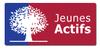 Logo_ja